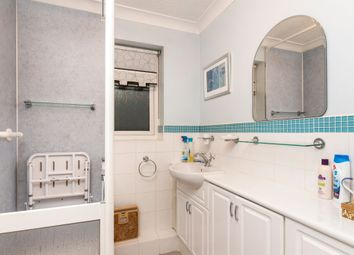 Thumbnail 1 bed property for sale in Wentloog Road, Rumney, Cardiff