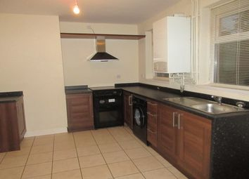 Thumbnail 3 bed terraced house to rent in Norman Road, Bearwood, Smethwick