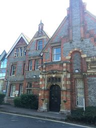 Thumbnail Office to let in 57-59 Bath Road, Reading, Reading