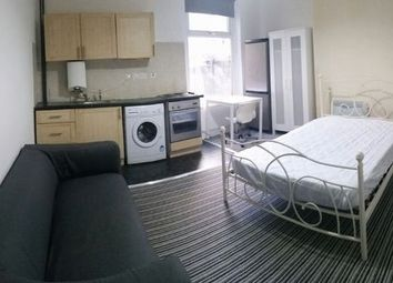 Thumbnail 1 bedroom terraced house to rent in Chadwick Street, Bolton
