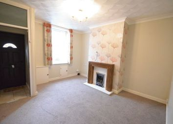 Thumbnail 2 bed terraced house to rent in Monarch Street, Oswaldtwistle, Accrington
