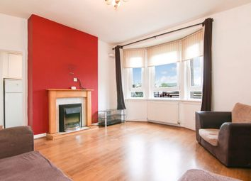 Thumbnail 1 bedroom flat for sale in 22/1 Lochend Road South, Lochend