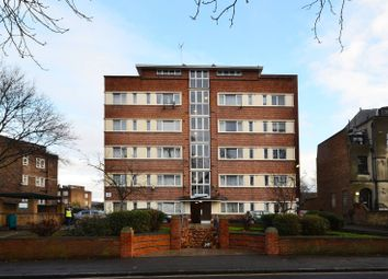 Thumbnail 3 bed flat to rent in Brookstone Court, Peckham Rye