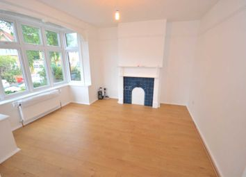 Thumbnail 4 bed semi-detached house to rent in Boston Avenue, Reading, Berkshire