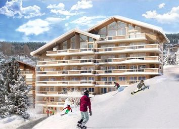 Thumbnail Studio for sale in Nendaz, Switzerland