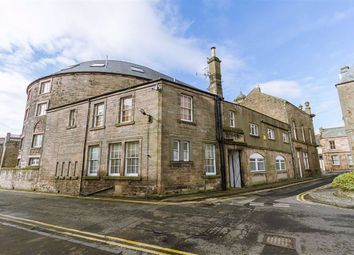 Thumbnail 1 bed flat for sale in Foul Ford, Berwick-Upon-Tweed, Northumberland