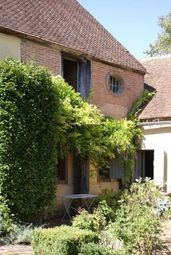Thumbnail 8 bed property for sale in 89100, Sens, France