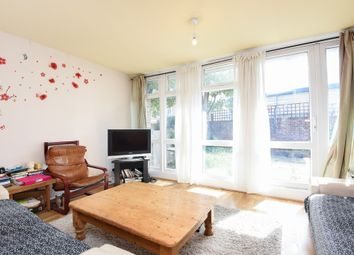 Thumbnail 4 bed flat for sale in Carey Gardens, London