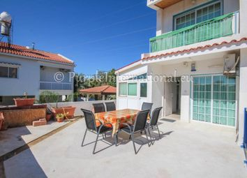 Thumbnail 2 bed town house for sale in Oroklini, Cyprus
