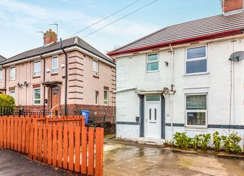 Thumbnail 2 bedroom semi-detached house for sale in Penrith Road, Sheffield