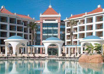 Thumbnail 2 bed apartment for sale in Vilamoura, Vilamoura, Loulé, Central Algarve, Portugal