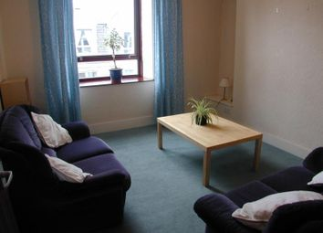 Thumbnail 1 bed flat to rent in Wallfield Place, Top Floor Right