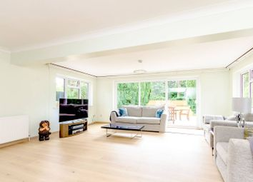 Thumbnail 5 bed detached house to rent in Mark Way, Godalming GU72Bw