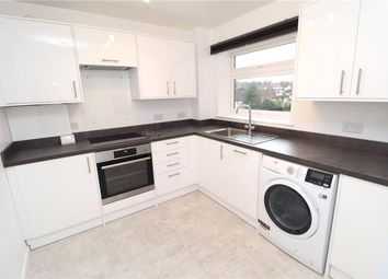 Thumbnail 2 bedroom flat to rent in Albemarle Road, Beckenham, Kent