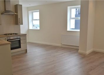 Thumbnail 2 bedroom property to rent in Moxon Street, Barnet, Hertfordshire