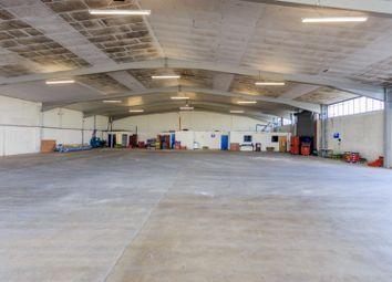 Thumbnail Industrial to let in Bellshill Industrial Estate, Belgrave Street, Bellshill