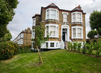 Thumbnail 2 bed flat for sale in Pepys Rd, New Cross
