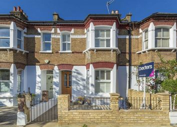 5 bed property for sale in Vespan Road, London W12