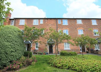 Thumbnail 1 bed flat to rent in The Cloisters, Junction Road, Andover