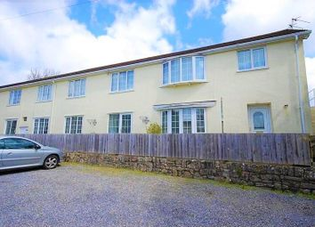 Thumbnail 2 bed flat for sale in Parsonage Farm Flats, St. Florence, Tenby