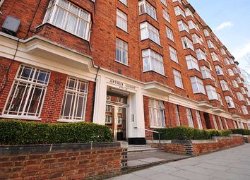 Thumbnail Flat for sale in Arthur Court, Queensway, Bayswater