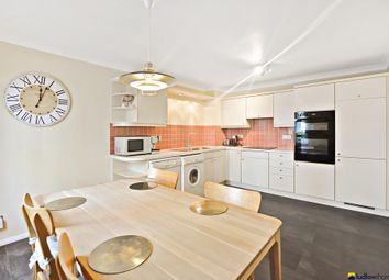 Thumbnail 2 bedroom flat to rent in Hooper Street, London