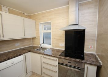 Thumbnail 6 bed semi-detached house to rent in Oak Hill, Surbiton