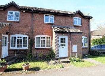 Thumbnail 1 bed terraced house for sale in Stirlings Road, Wantage