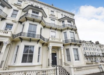 Thumbnail Studio to rent in Warrior Square, St Leonards On Sea