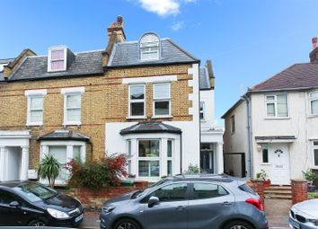 5 bed end terrace house for sale in Oxford Road, Wallington SM6