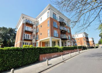 Thumbnail 2 bedroom flat for sale in Orchard Grove, Orpington