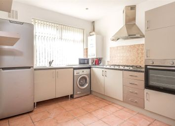 Thumbnail 2 bed flat for sale in Cliff Road, Leeds, West Yorkshire