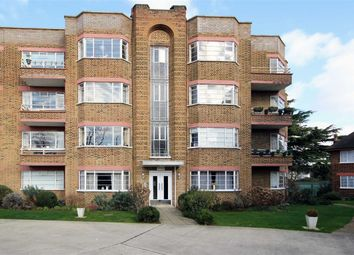 Thumbnail 3 bed flat for sale in Park Road, Hampton Wick, Kingston Upon Thames