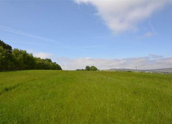 Thumbnail Land for sale in Land Off, Wilshaw Mill Road, Meltham