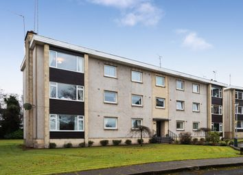 4 bed flat for sale in 34 Castleton Court, Newton Mearns G77