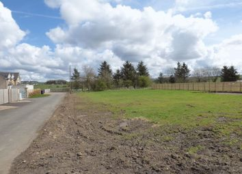 Thumbnail Land for sale in Waterlands Road, Law, Carluke