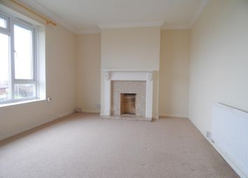 Thumbnail 2 bed flat to rent in Williams Court, Priory Road, Eastbourne