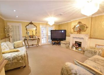 Thumbnail 4 bed end terrace house for sale in Downside Road, Headington, Oxford