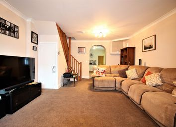 3 bed end terrace house for sale in Lymington Road, Torquay TQ1