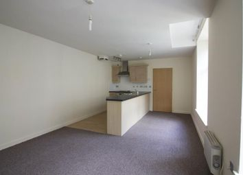 Thumbnail 1 bed flat to rent in Tordoff Chambers, 84 Sunbridge Road, Bradford