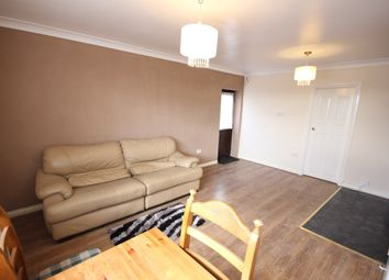 Thumbnail 1 bed flat to rent in Tavistock Avenue, Mill Hill