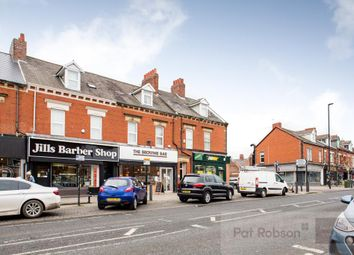 Thumbnail Room to rent in Chillingham Road, Heaton, Newcastle Upon Tyne