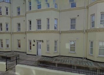 Thumbnail 2 bed flat to rent in Castle Mona Avenue, Douglas