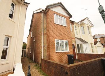5 bed semi-detached house to rent in Portland Road, Winton, Bournemouth BH9