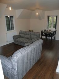Thumbnail 2 bed flat to rent in Bescot Road, Walsall