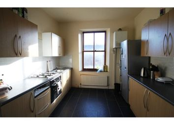 Thumbnail 5 bed property to rent in Upperthorpe, Sheffield