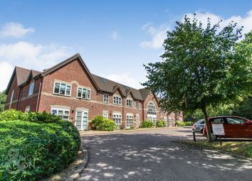Thumbnail 4 bed town house for sale in Kirby Road, Trowse, Norwich