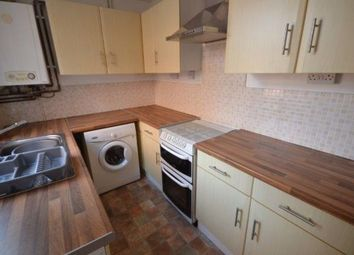 Thumbnail 2 bed property to rent in Avenue Road Extension, Clarendon Park, Leiecester