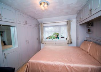 Thumbnail 3 bed semi-detached house for sale in 3 Friar Road, Hayes, Middlesex