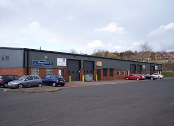 Thumbnail Light industrial to let in Perth Court, Team Valley